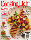 Cooking Light June 2010