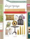 Design Sponge 11/12/10
