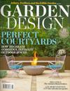 Garden Design May 2012