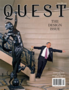 Quest April 2010
