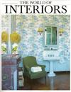 World of Interiors September 2012