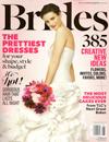 Brides June 2012