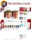 Canada.com - Holiday Ideas