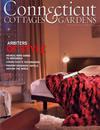 Connecticut Cottages & Garden March  2008