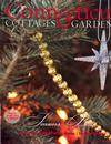 Connecticut Cottages & Garden December 2008