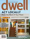 Dwell Magazine July 2009