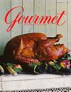 Gourmet November  2009