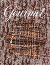 Gourmet December 2008