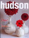 Westport Magazine October 2008