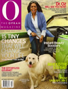 Oprah October 2009