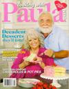 Paula Deen January / February 2012