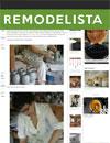 Remodelista August 2012