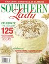 Southern Lady November/December 2010