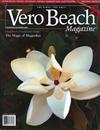 Vero Beach December 2008