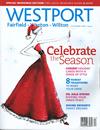 Westport Magazine December 2007