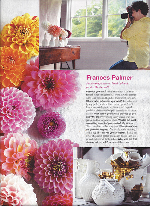 CT Cottages & Gardens November 2014 Page 2